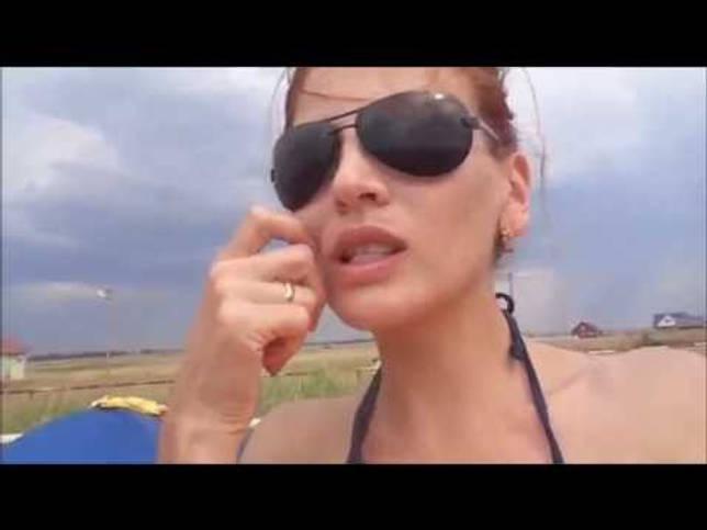 Озеро АСЛЫКУЛЬ. ОТДЫХ С ДЕТЬМИ. Август 2016г. - YouTube
